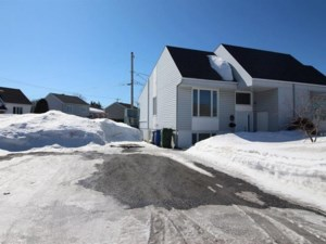 15306468 - Bungalow-Semi-detached for sale