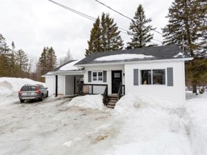 16368407 - Bungalow for sale