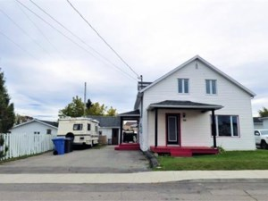 24853352 - Two or more storey for sale
