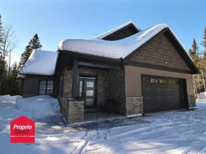 10103836 - Bungalow for sale