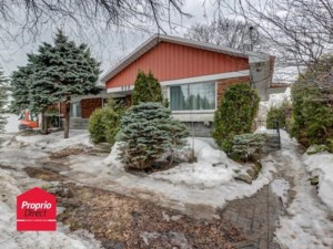 12696799 - Bungalow for sale
