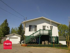 13662249 - Bungalow for sale