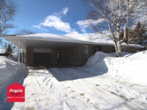 20853973 - Bungalow for sale