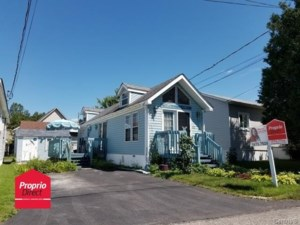 21345078 - Bungalow for sale