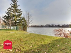 17333756 - Bungalow for sale