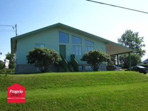 17703715 - Bungalow for sale