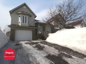 19134635 - Split-level for sale