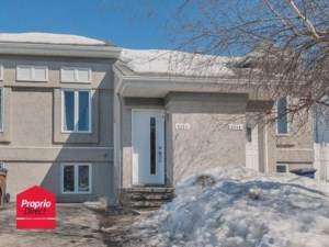 21582217 - Bungalow for sale