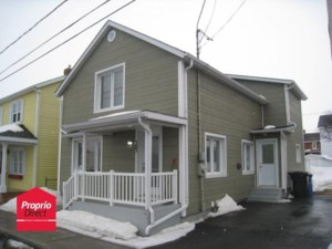 23608747 - Two or more storey for sale