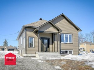 25246430 - Bungalow for sale