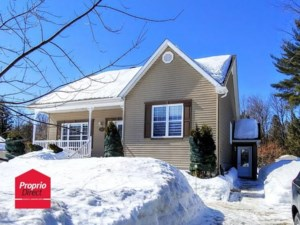 25257336 - Bungalow for sale