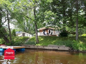 28670537 - Bungalow for sale