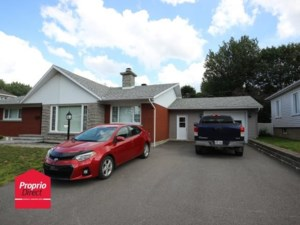 12134256 - Bungalow for sale