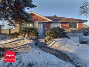 17223028 - Bungalow for sale