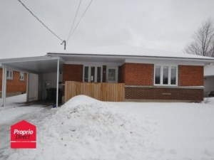 28908368 - Bungalow for sale