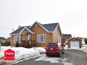 22579558 - Bungalow for sale