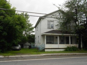 10662356 - Two or more storey for sale