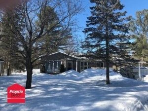 12740879 - Bungalow for sale