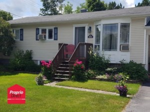 14128592 - Bungalow for sale