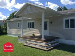 14609126 - Mobile home for sale