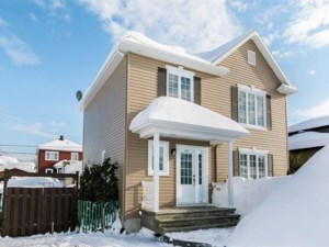 22776622 - Two or more storey for sale