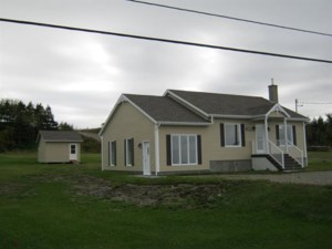 25088764 - Bungalow for sale