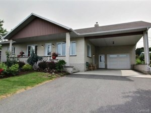 14806279 - Bungalow for sale