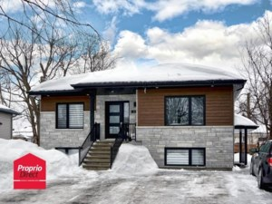 23922420 - Bungalow for sale