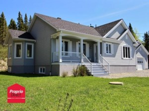 25339232 - Bungalow for sale