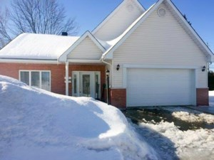 12225311 - Bungalow for sale