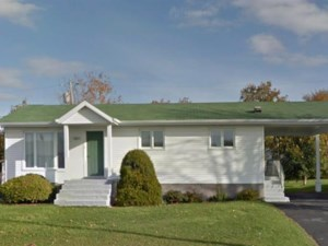 22972871 - Bungalow for sale