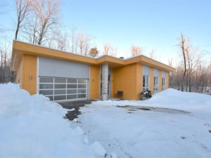 10888245 - Bungalow for sale