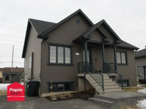 21473335 - Bungalow for sale