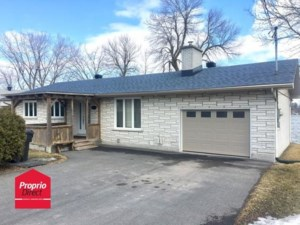 22411578 - Bungalow for sale