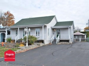 24491946 - Bungalow for sale