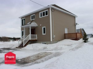 10420944 - Two or more storey for sale