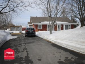 27110840 - Bungalow for sale