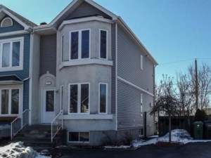 15988094 - Two or more storey for sale