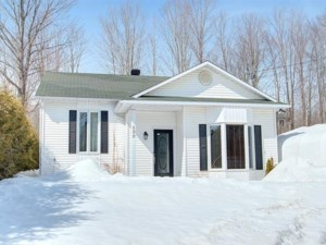 20945389 - Bungalow for sale