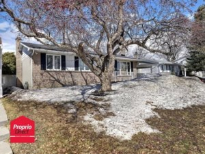 23539322 - Bungalow for sale