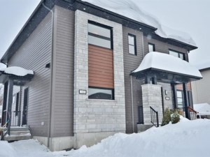 25475301 - Two-storey, semi-detached for sale