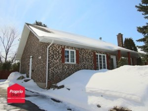16614201 - Bungalow for sale
