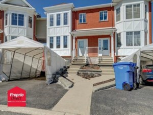 22304287 - Two-storey, semi-detached for sale