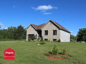 15371639 - Hobby Farm for sale