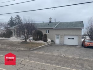 28881183 - Bungalow for sale