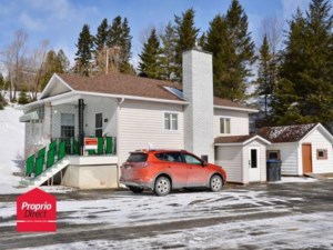 18576663 - Bungalow for sale