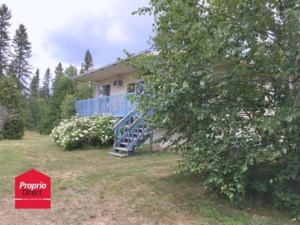 21409121 - Bungalow for sale