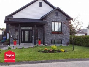 12781056 - Bungalow for sale