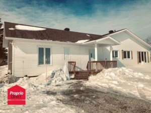 28329343 - Bungalow for sale
