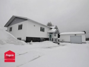 28350065 - Bungalow for sale